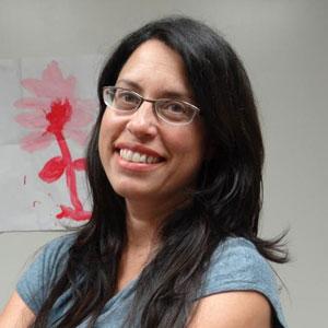 Nancy Kaplan-Biegel