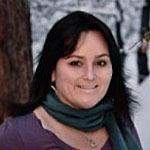 Karen Bower