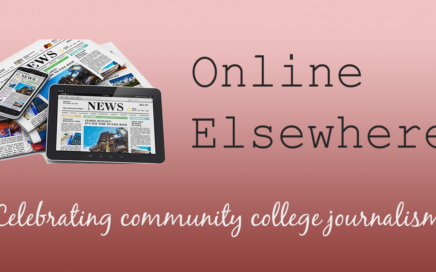 Online Elsewhere
