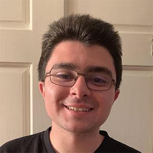 Matthew Cardoza