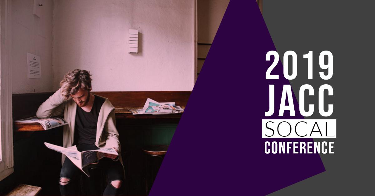 SoCal 2019