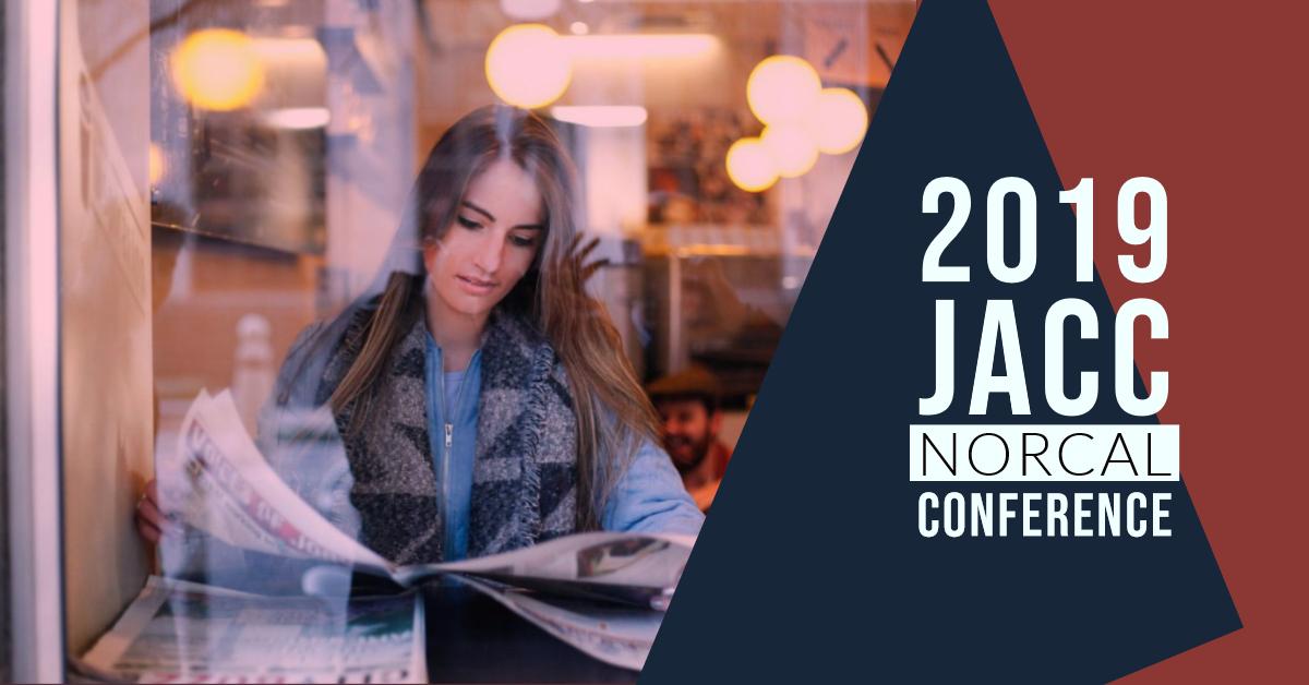 NorCal 2019