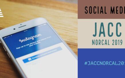 JACCNorCal2019_SocialMedia