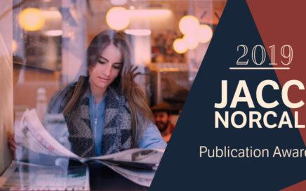 Norcal Publication Awards