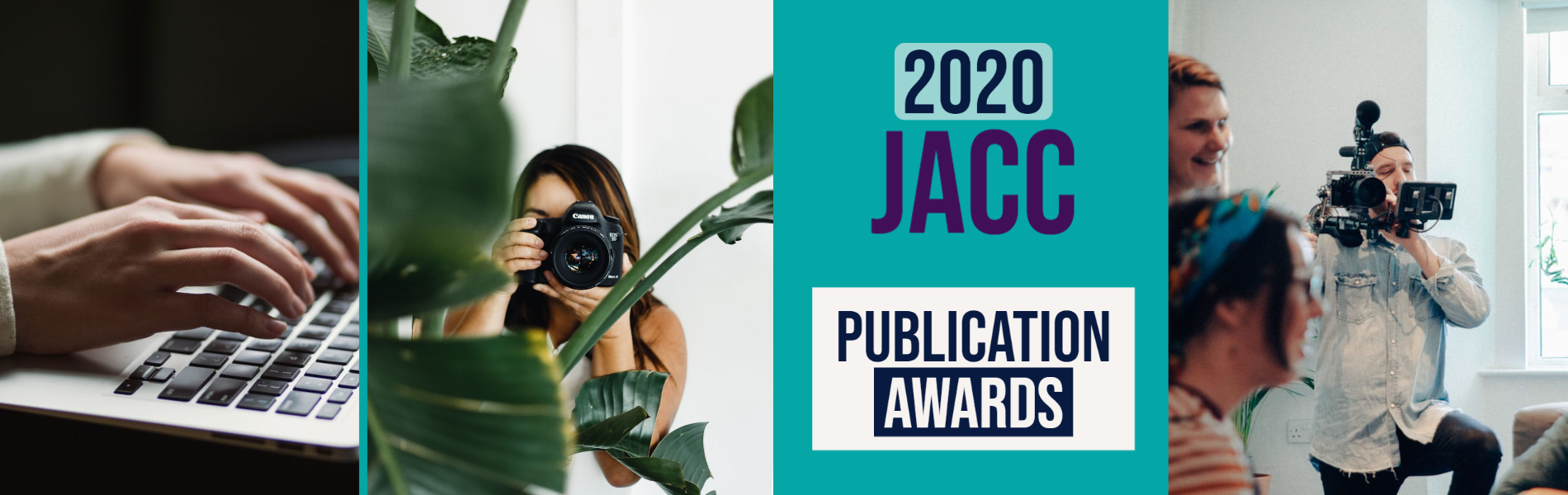 2020 JACC HOMEPAGE BANNER