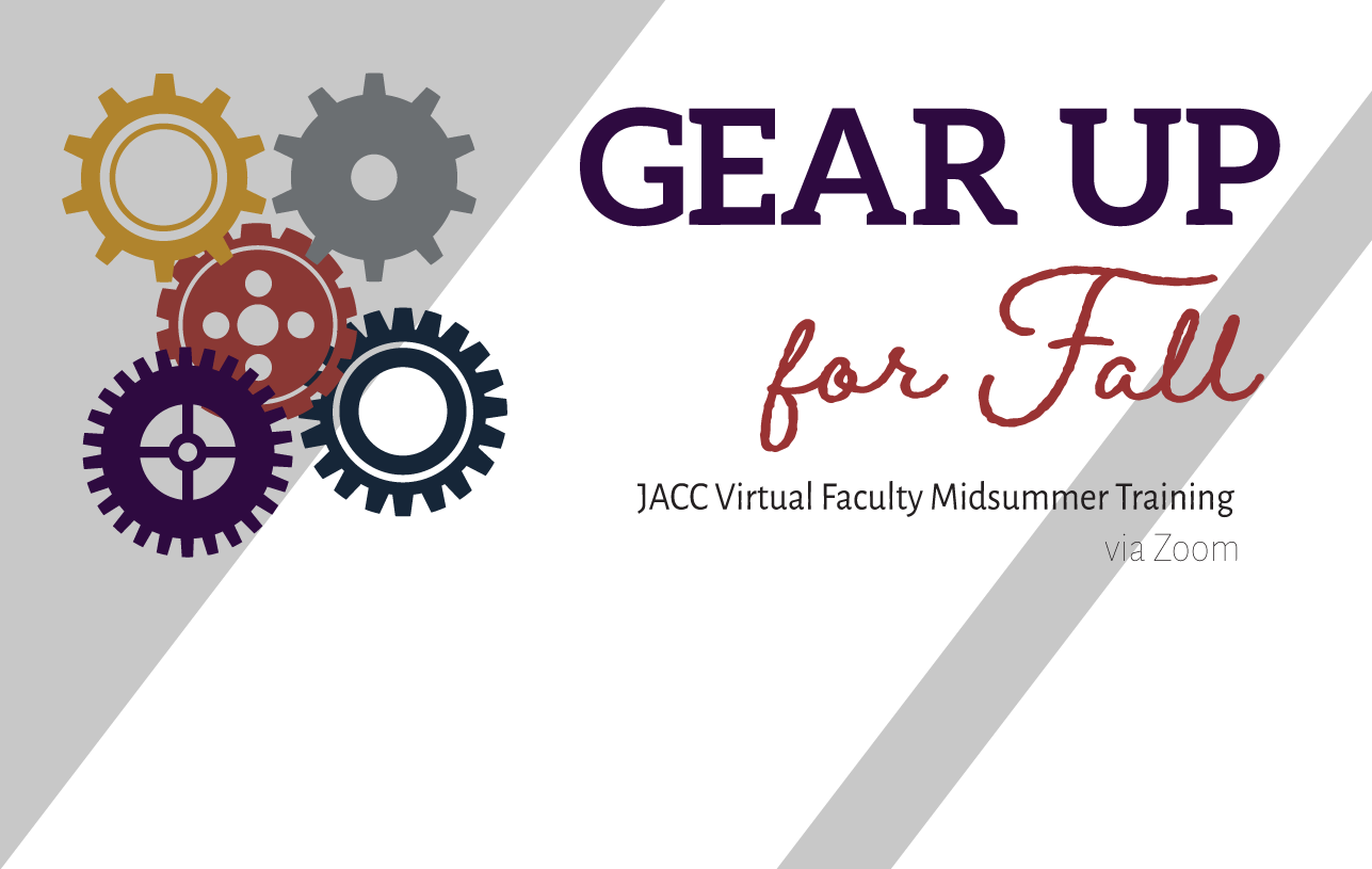 Gear-Up-for-Fall---website-banner-3