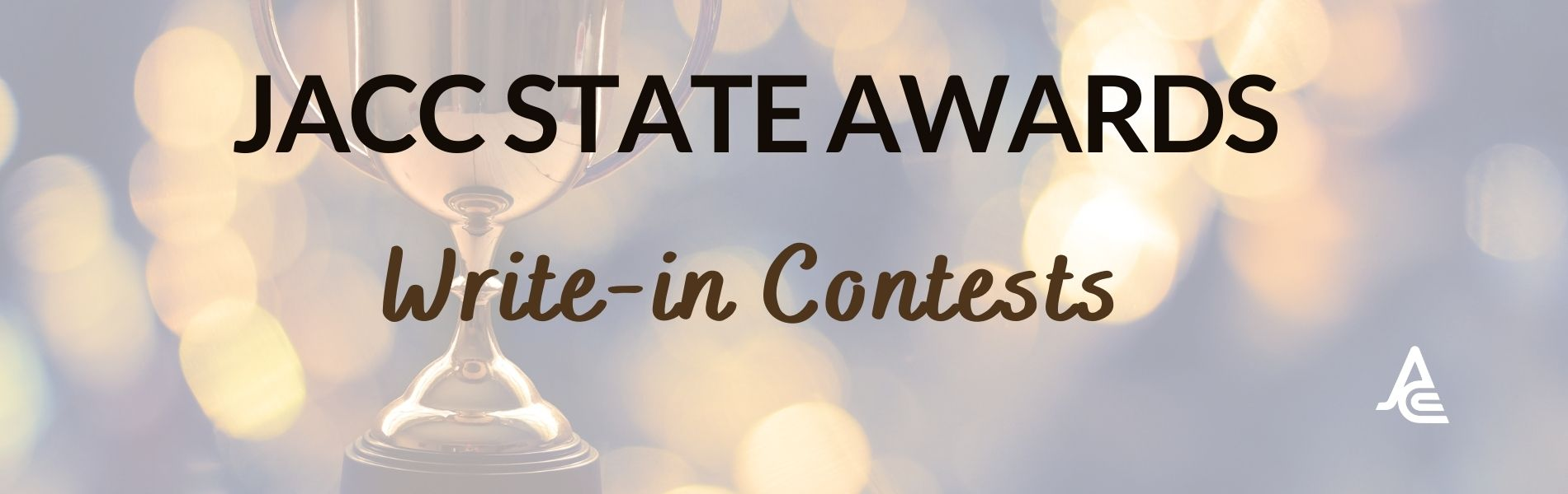2021 jacc write-in awards metaslider