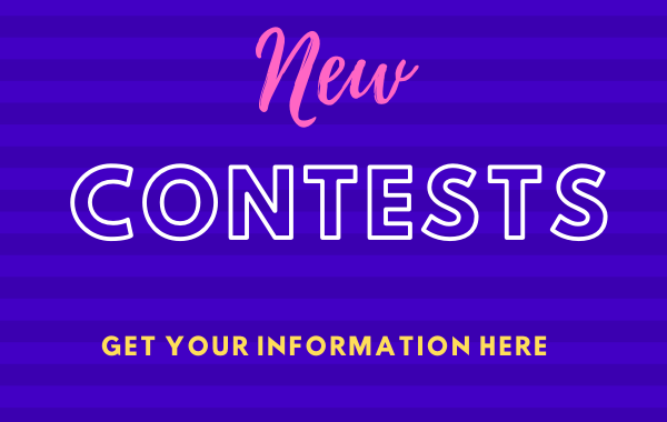 Get information about contests new for the 2021 State Convention