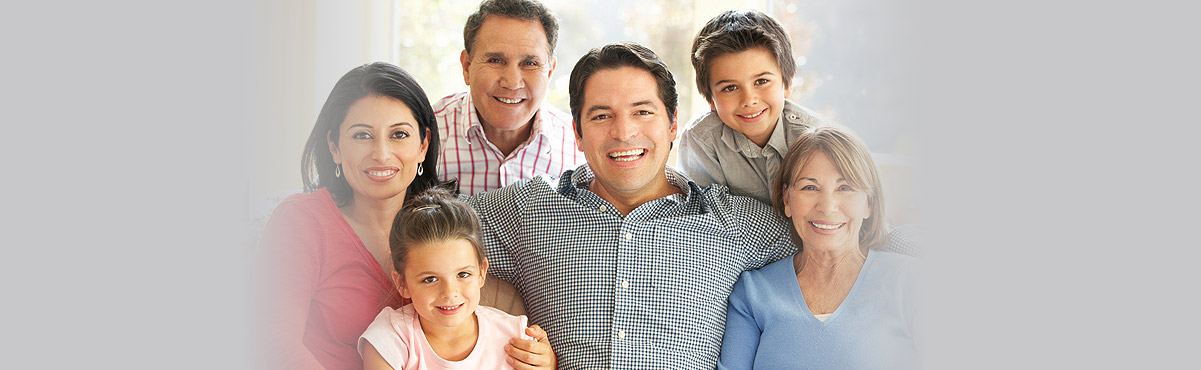 American Dental Care of New Jersey | Whitehouse Station NJ