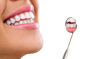 dentures tewksbury