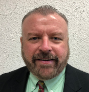 Dr. Thomas Gulino