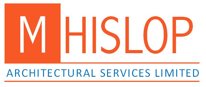 M HISLOP ARCHITECTURAL SERVICES LIMITED