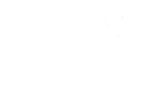 logo-royalty-rewards-member-testimonial
