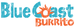 Blue Coast Burrito logo_web-01