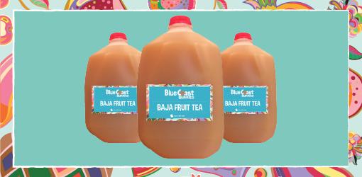 image_510x250_baja-fruit-tea