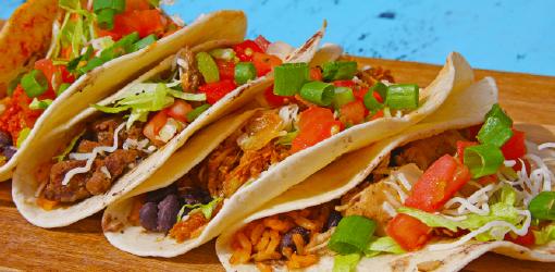 image_510x250_tacos