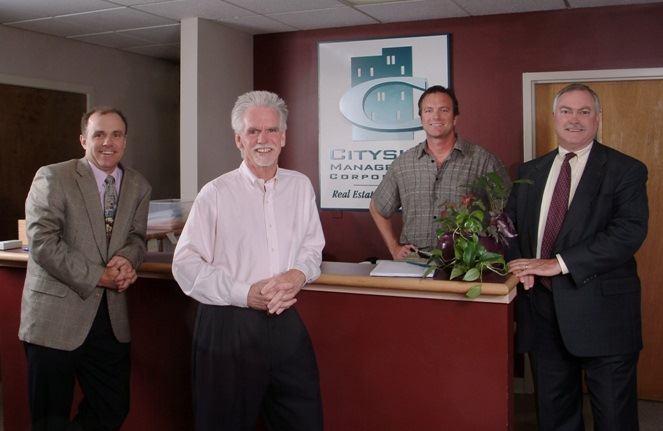 new hampshire business owner's insurance