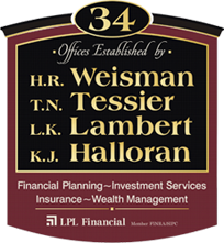financial planning nashua nh