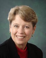 Deborah Donnellan