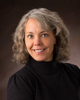 Cathy Beauregard, CIC