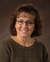 Nancy Roy