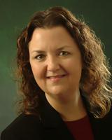 Debbie Rioux