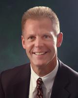 David Stowe