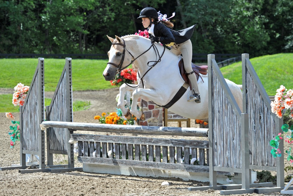 Abby Lefkowitz And Vermont Show Me The Gold Take Home Grand