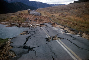 earthquake insurance in nh