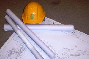 builder's risk insurance nh