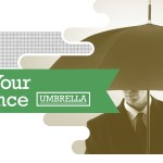 Coverage Corner: Do I Need a Personal Umbrella Insurance Policy?