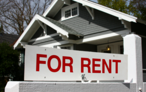 should i require tenants to have renters insurance