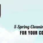 5 Spring Cleaning Hacks For Your Computer