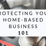 Insuring Your Home-Based Business 101