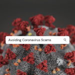 Digital Hygiene Tips for Coronavirus Scams