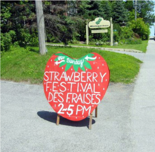 Strawberry_Social_1
