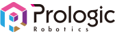 Prologic Robotics