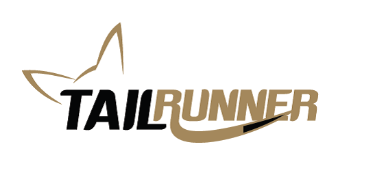 Tail Runner Events