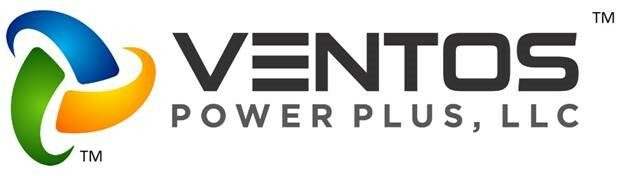 Ventos Power Plus, LLC