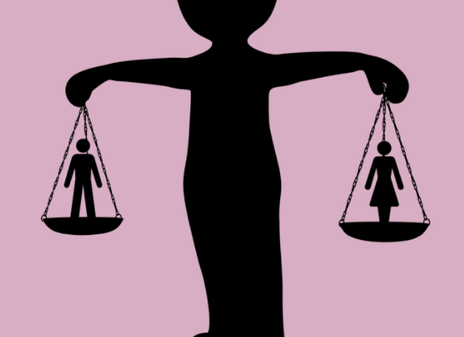 HR Alert: Can Employers Use Compensation History To Justify Wage Disparities Between Men & Women?