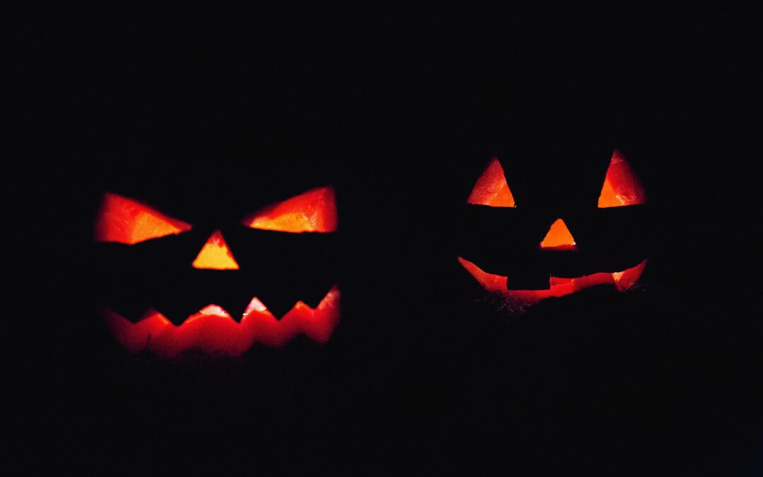 HR Alert: Considerations for Halloween Costumes in the Workplace