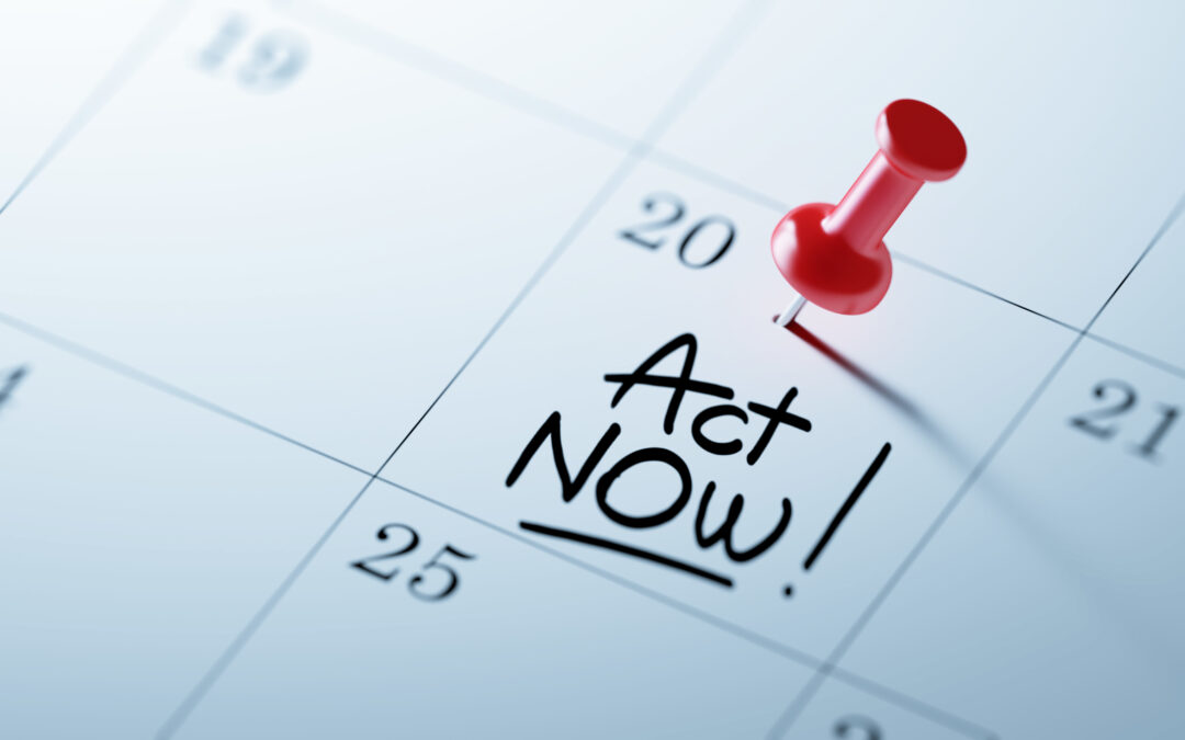 HR Alert:  Stop Asking About Salary History Now!