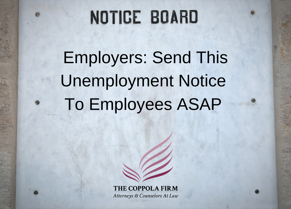 HR Alert: NY Employers Have a New Duty