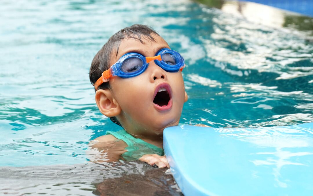 Liability For Child Injuries Caused By Enticing Dangers (Pools, Heavy Machinery, Animals & More)