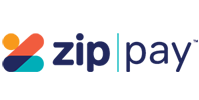 zippay-rebrand-logo-200x200