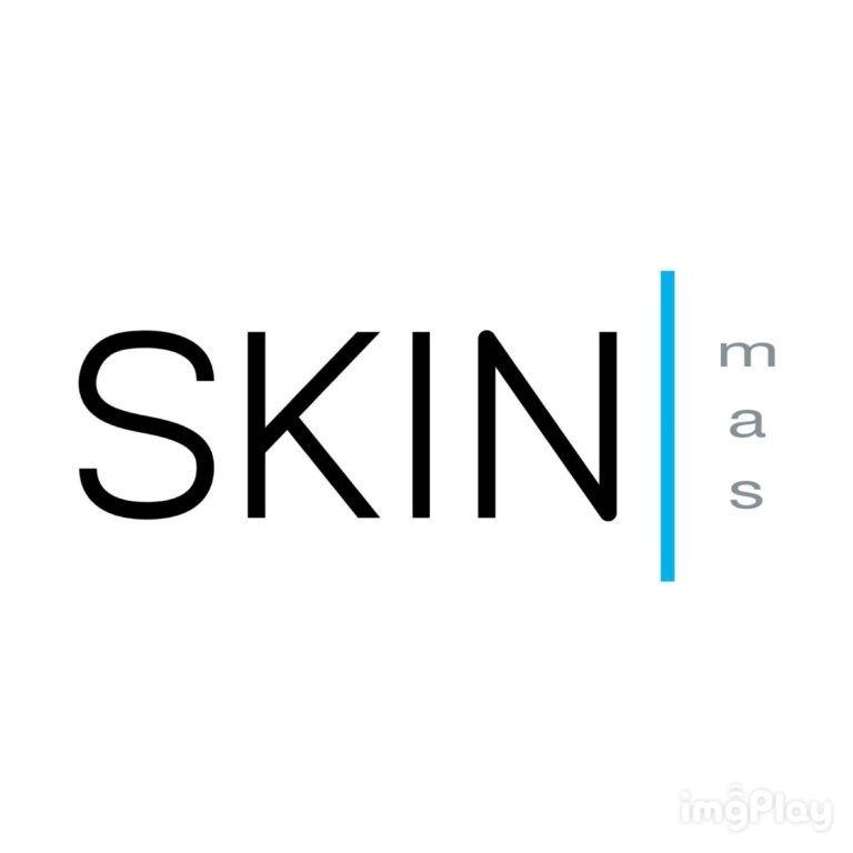 Skin prep 101