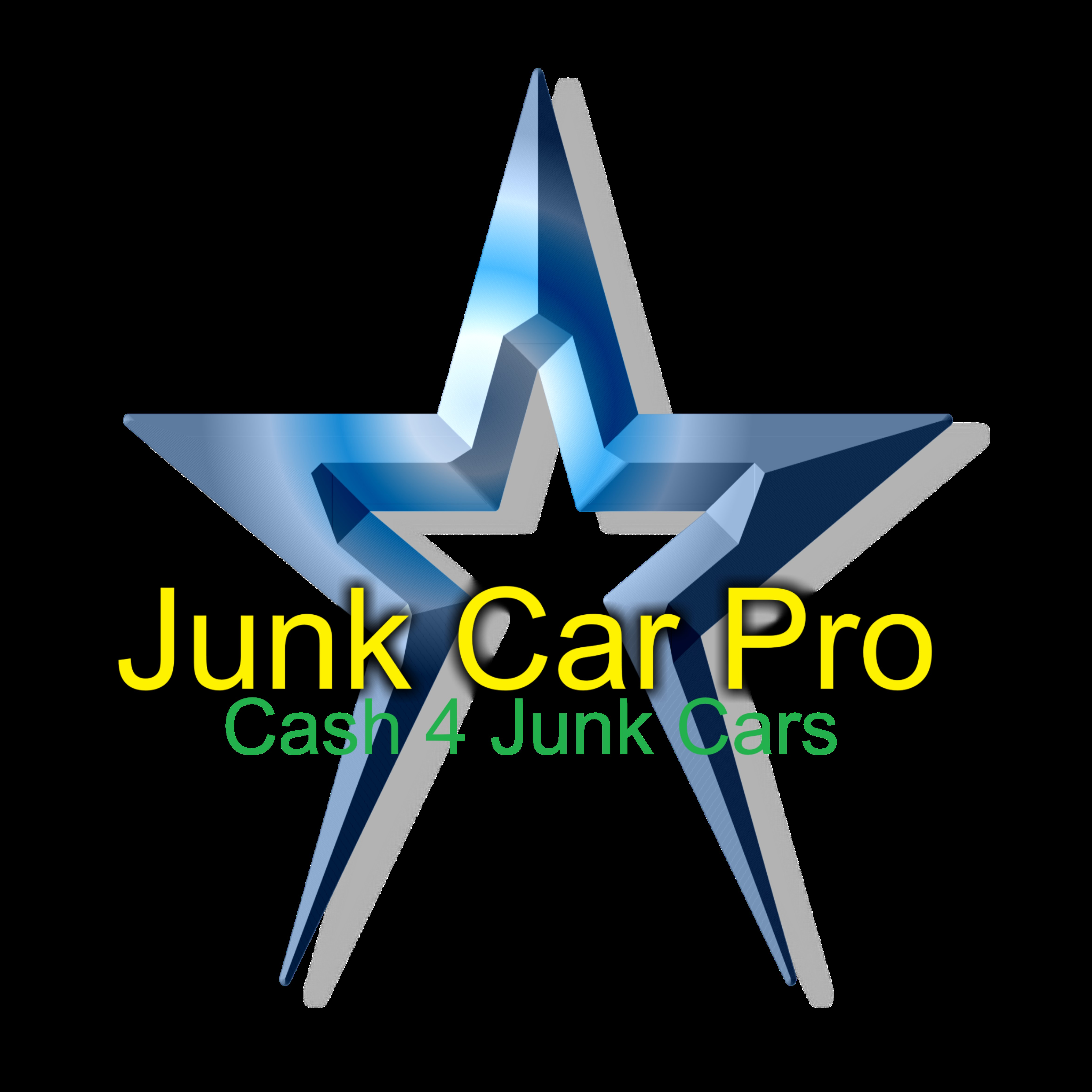 Junk Car Pro- Cash 4 Junk Cars