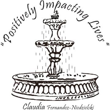 Claudia Logo (1)