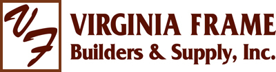 Virginia Frame Builders & Supply