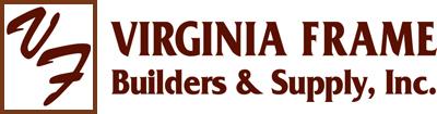 Virginia Frame Builders & Supply